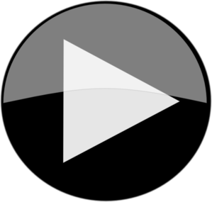 play button icon png 18918