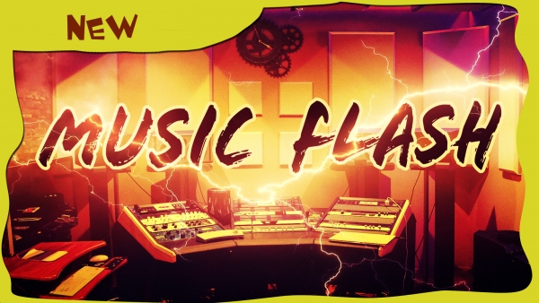 Music Flash