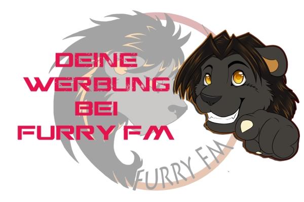 FurryFM