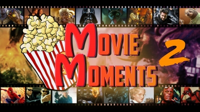 Movie Moments 2
