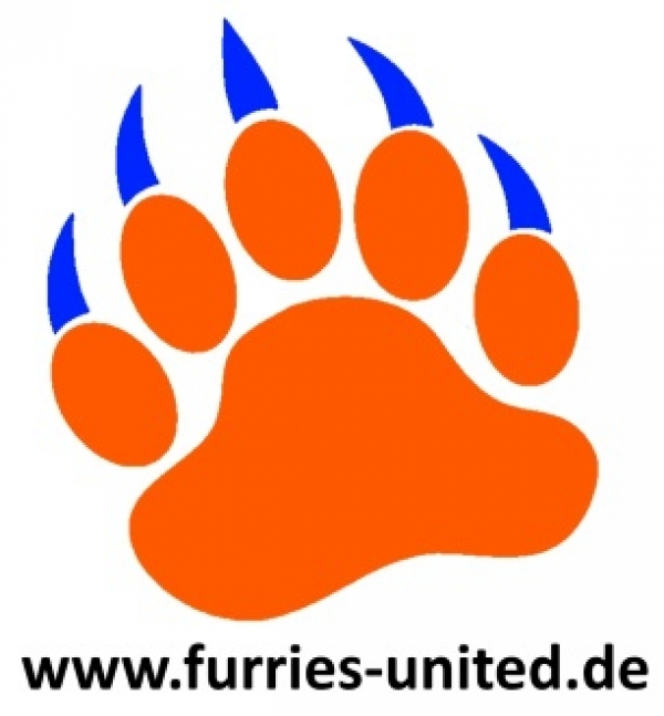 Furries United