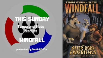 This Sunday: Tempo and Slate discuss Windfall