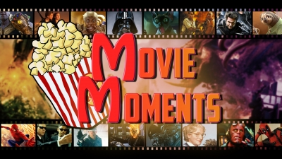 Movie Moments