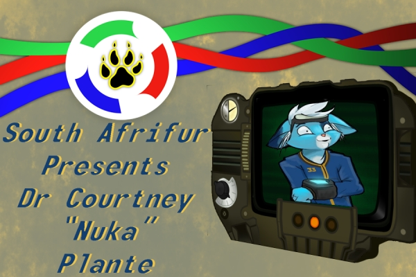 Sunday's Guest: Dr.Nuka, 7PM